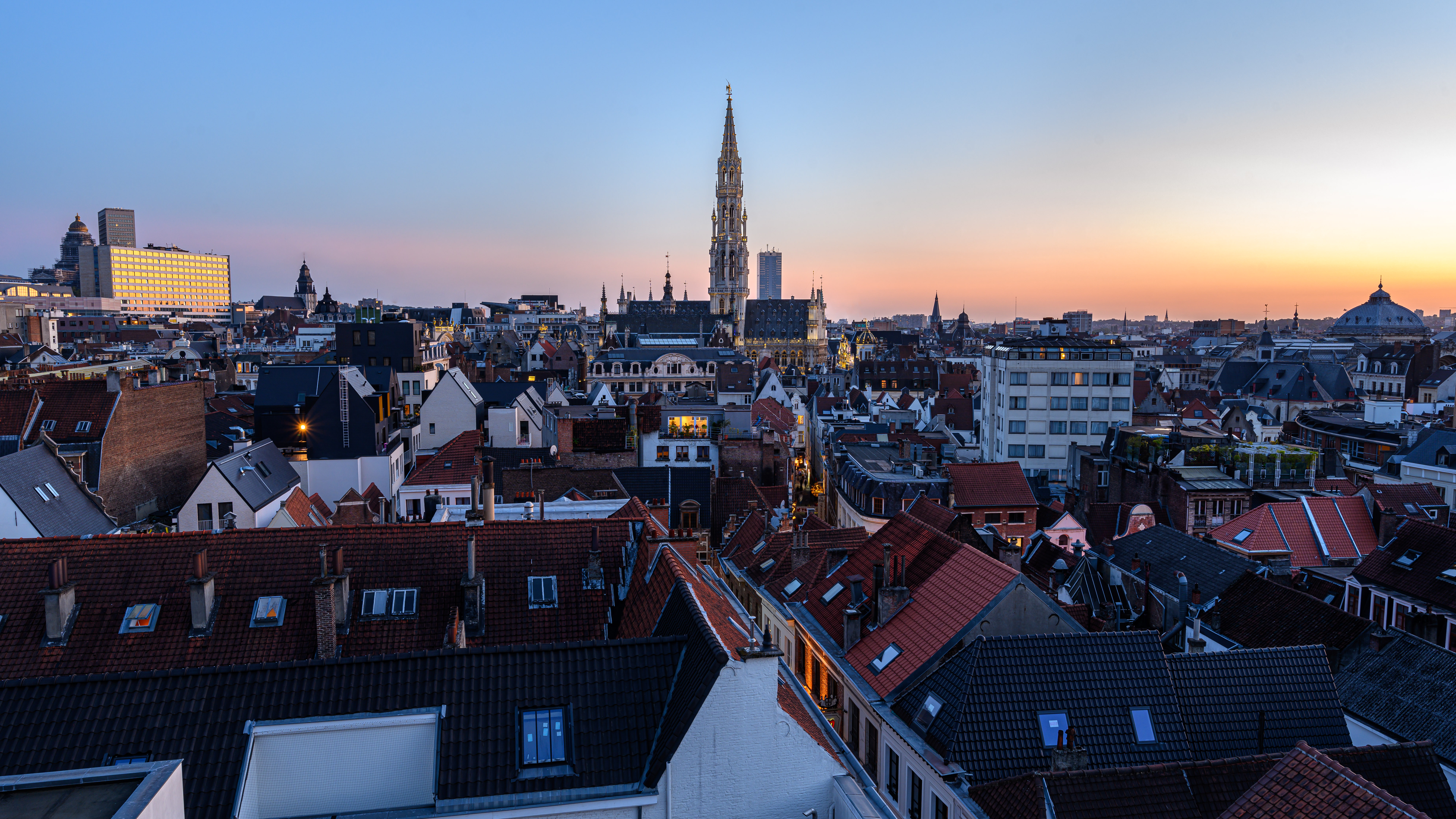 104/Grand-Place/Grand-Place (new 2019)/BAparthotels_Grand_Place_Penthouse_Sunset_View_HD.jpg