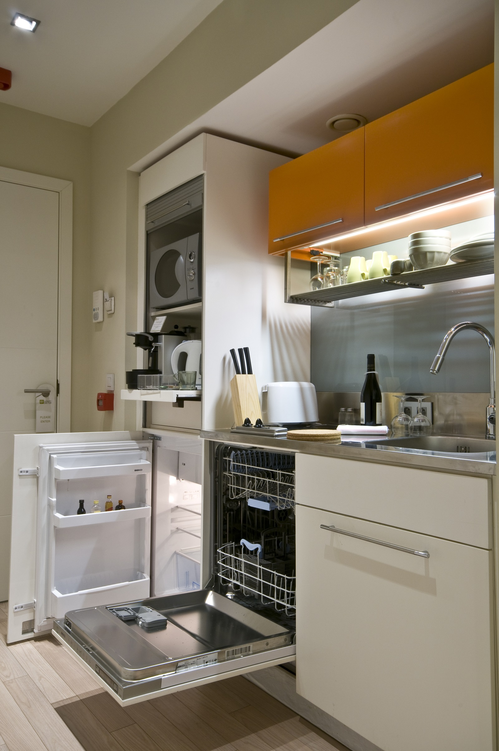 104/Grand-Place/Grand Place - Kitchen Apartment.jpg