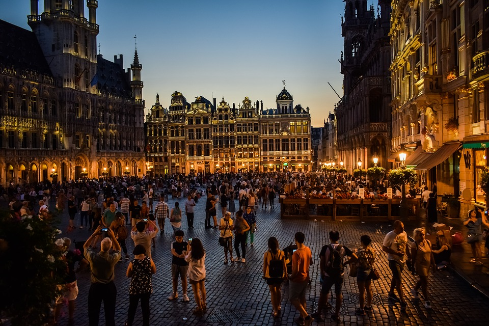 104/Localisation/Grand-Place/Grand-Place.jpg