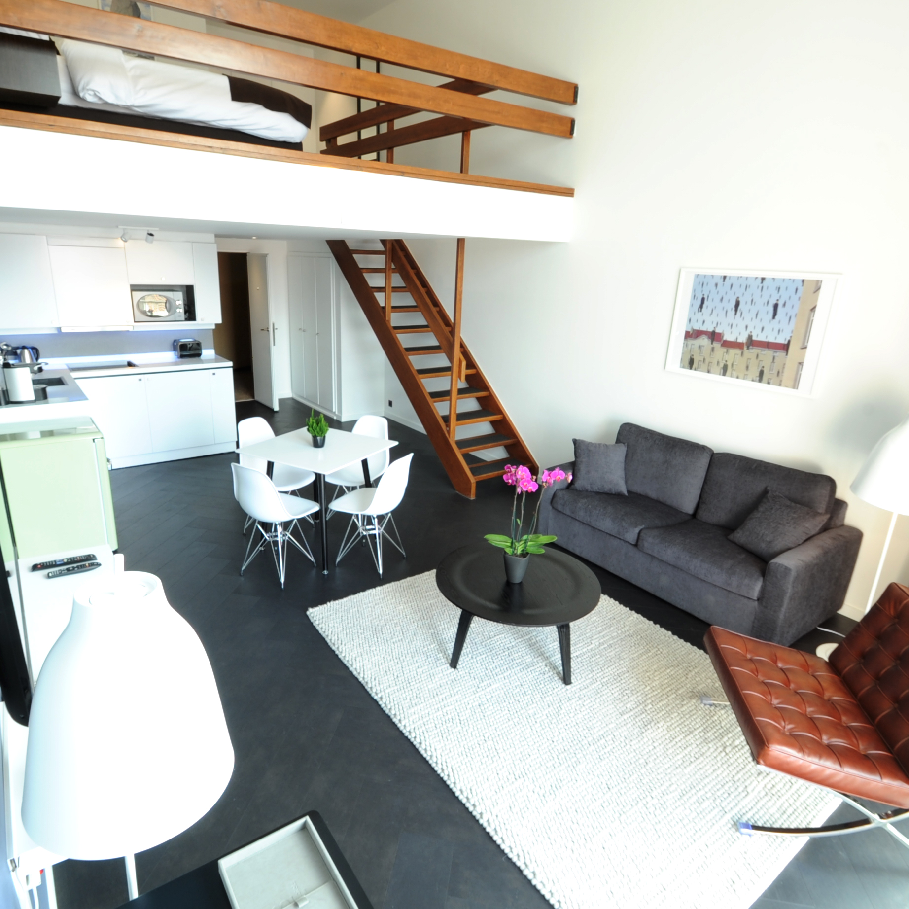 104/Montgomery/NEW ROOMS 7.jpg
